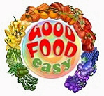 Good Food Easy CSA/Sweetwater Farm
